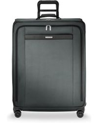 Briggs & Riley - Transcend Vx Large Expandable 29-inch Spinner Suitcase - Lyst