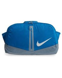 Nike - Run Duffel Bag - Lyst
