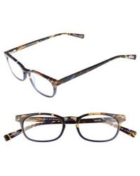 Eyebobs | On Board 47mm Reading Glasses | Lyst