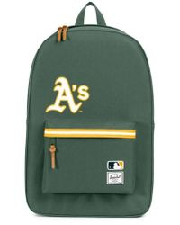 Herschel Supply Co. | Heritage - Mlb American League Backpack | Lyst