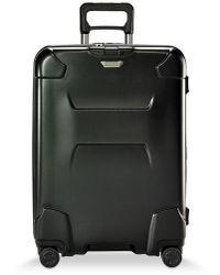 Briggs & Riley - Torq Medium Wheeled Packing Case - - Lyst