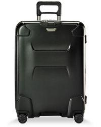 Briggs & Riley | Torq Medium Wheeled Packing Case | Lyst