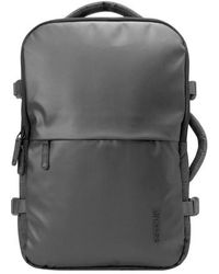 Incase | Eo Travel Backpack | Lyst