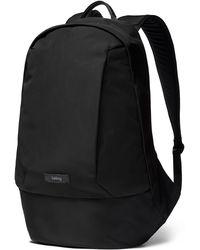 Bellroy - Classic Ii Water Repellent Backpack - Lyst