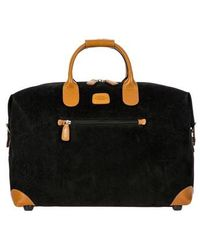 Bric's - Life Collection 18-inch Duffel Bag - Lyst