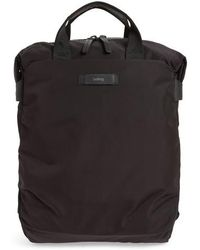 Bellroy | Duo Convertible Backpack | Lyst