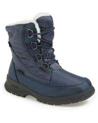 Kamik - 'baltimore' Waterproof Boot - Lyst