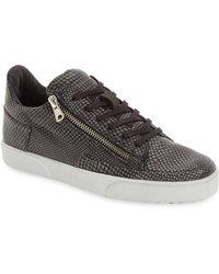 Blackstone - 'kl51' Sneaker - Lyst