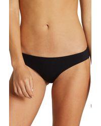 Billabong - Sol Searcher Hawaii Bikini Bottoms - Lyst
