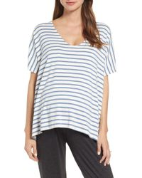 HATCH - The Perfect Vee Tee - Lyst