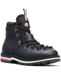 Moncler - Henoc Boot - Lyst