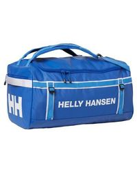 Helly Hansen | New Classic Small Duffel Bag | Lyst