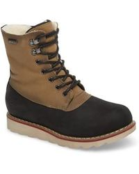 Royal Canadian | Lasalle Waterproof Insulated Winter Boot | Lyst