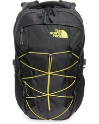 The North Face - Borealis Backpack - - Lyst