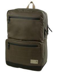 Hex - Sneaker Backpack - Lyst