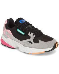 adidas - Falcon Sneaker - Lyst