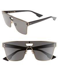 Dior - Shield Sunglasses - - Lyst