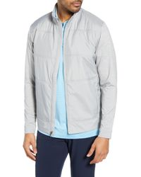 Cutter & Buck Stealth Classic Jacket - Multicolor