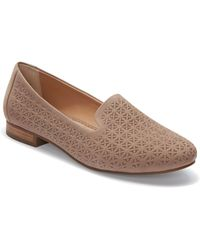Me Too - Yani Loafer - Lyst