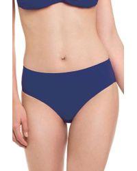 Gottex - Bikini Bottoms - Lyst