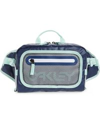 Oakley 90s Belt Bag - Blue