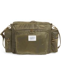 Barbour - Archive Business Bag - Lyst