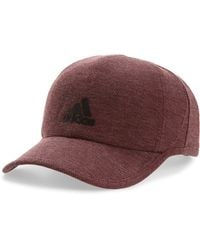 adidas Originals - Superlite Pro Ii Baseball Cap - Lyst