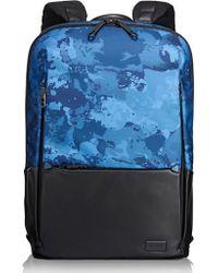 Tumi - Tahoe - Butler Backpack - Lyst