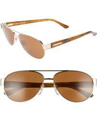 Corinne Mccormack - Alicia 60mm Optical Sunglasses - - Lyst