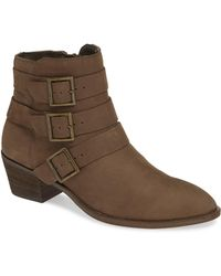 f67b7fa1c Women's Sole Society Boots - Page 8 - Lyst