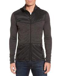 Smartwool - 250 Sport Merino Wool Jacket - Lyst