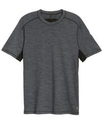 Smartwool - Phd Ultra-light T-shirt - Lyst