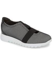 Munro - Alta Slip-on Sneaker - Lyst