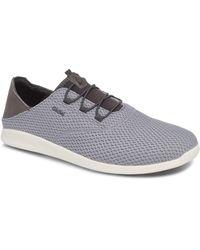 Olukai Alapa Li Sneaker - Grey