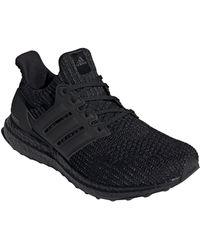 adidas - Ultraboost Dna Running Shoe - Lyst
