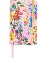 Ban.do - Ban. Do 13-month Planner - Lyst