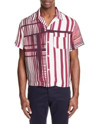 éditions Mr Shirts For Men Up To 70 Off At Lyst Com