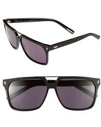 popular mens sunglasses  popular mens sunglasses