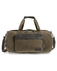 Eastpak - Calum Duffel Bag - Lyst