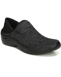 Bzees - Topaz Slip-on Sneaker - Lyst