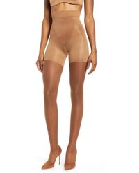 Spanx Spanx Graduated Compression Shaping Sheers