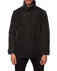 Jared Lang - Rome Insulated Jacket - Lyst