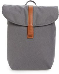 Bellroy | Slim Backpack | Lyst