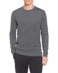 tasc Performance - Legacy Crewneck Sweatshirt - Lyst