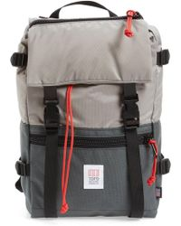 Topo Designs - 'rover' Backpack - - Lyst