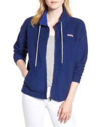 Vineyard Vines - Stripe Shep Shirt - Lyst