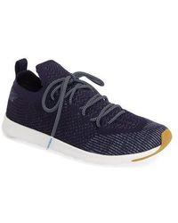 Native Shoes - Ap Mercury Liteknit(tm) Sneaker - Lyst