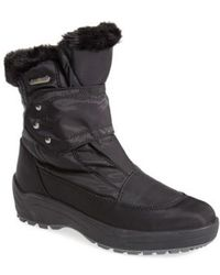 Pajar | Shoes 'moscou' Snow Boot | Lyst