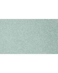 Club Monaco Boiled Cashmere Crop Hoodie - Green