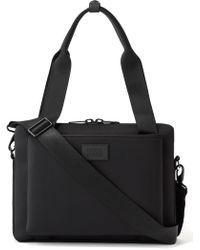 Dagne Dover - Medium Ryan Neoprene Laptop Bag - Lyst